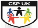 CSP UK Ltd